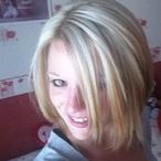 Cindy2611 - 27 ans