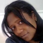 Cindylaiton - 33 ans