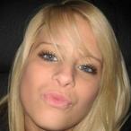Cindylesb51 - 37 ans