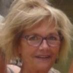 Claire539 - 44 ans