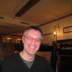Claude1504 - Homme 52 ans - Finist�re (29)