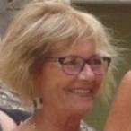 Claudie162 - 65 ans