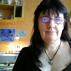 Rencontre webcam coco02500