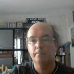 Coeurdebreizh29200 - 57 ans