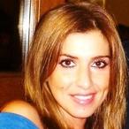 Colola22 - 30 ans