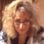 Comelu - 51 ans