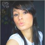 Coralie29 - 28 ans