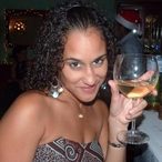 Corayerose 36 ans Escort Girl Paris 01