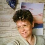 Corsicatine - 61 ans