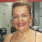 Cynthiamelard - 44 ans