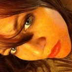 Cynthiathia - 35 ans