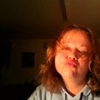 Daphneetauriac - 37 ans