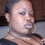 Darlynaa - 31 ans