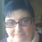 Deborah31 - 37 ans