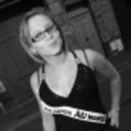 Deborah85 - 26 ans