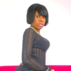 Delphina77, 20 ans, Livry-sur-Seine