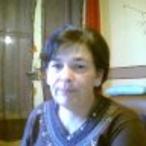 Delphine1966 - 51 ans