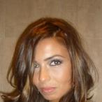 Devrah - 31 ans