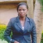 Diane080 - 29 ans
