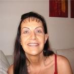 Dirtydancing68 - 61 ans