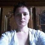 Dominiquedussart - 28 ans