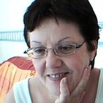 Dopama - 58 ans