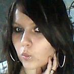 Doraa - 27 ans