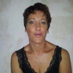 Doris06 - 44 ans