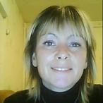 Edithf59 - 47 ans