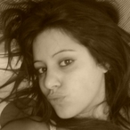 Elenadililla - 28 ans