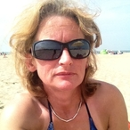 Elfie647 - 47 ans