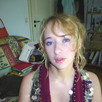 Elisa211 - 31 ans