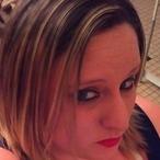 Elisa70 - 22 ans