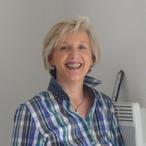Elisacarlier912 - 58 ans