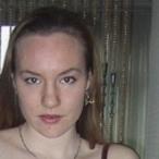 Elisacoquines - 25 ans