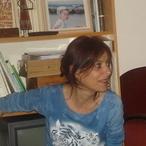 Elisagavalda - 50 ans