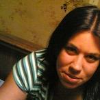 Elisha16 - 33 ans