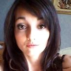 Elitalia69 - 26 ans