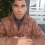 Eljari730 - Homme 43 ans - Gironde (33)