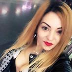 Ellea01 24 ans Escort Girl Argentan