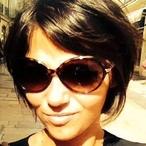 elo0807, 28 ans | Montpellier – France