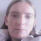 Elodelo - 30 ans