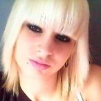 Elodyy1 - 23 ans