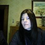 Elyna66 - 36 ans