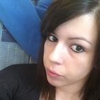 Emilie132 - 25 ans