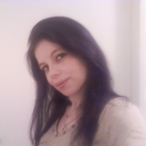 Emilieg2009 - 33 ans
