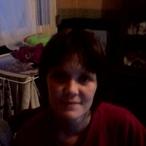 Emma059 - 41 ans