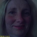 Emma65132 - 56 ans