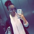 Ericka7 - 22 ans