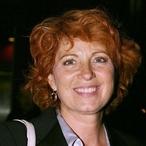 Evaeva - 45 ans